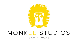 Logo Monkee Studios.png