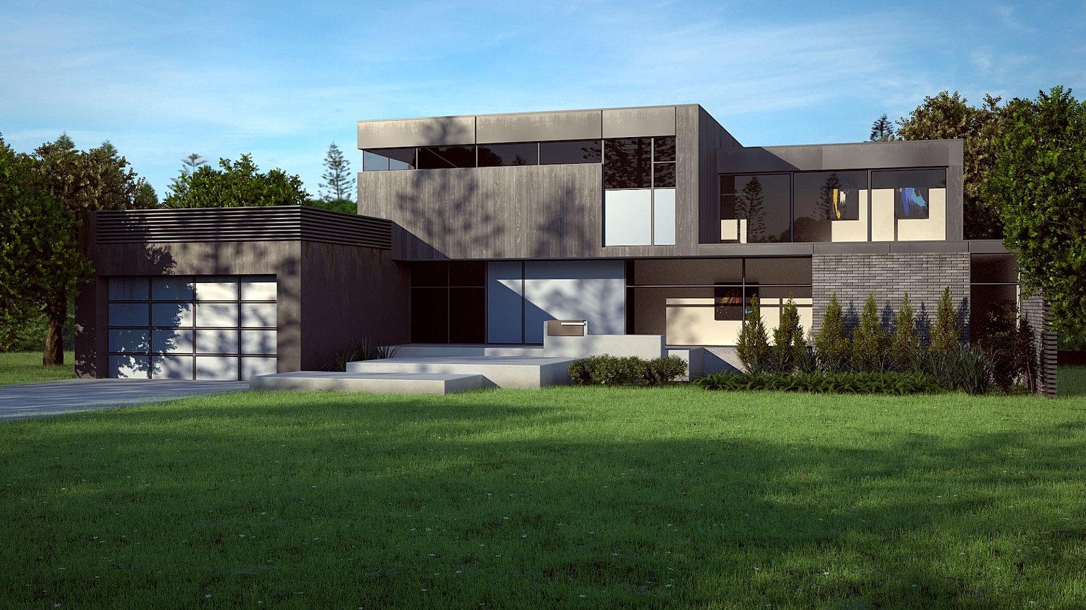 bauunternehmen und bau personalvermittlung sterreich deutschland. Black Bedroom Furniture Sets. Home Design Ideas