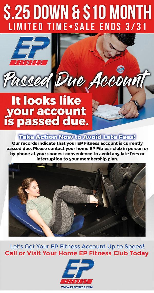 Passed-Due-Account-copy.jpg