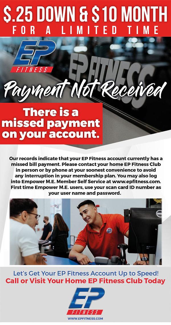 Missed-Payment-copy.jpg