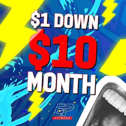 Weekend Sale 1 Down 10 Month.jpg