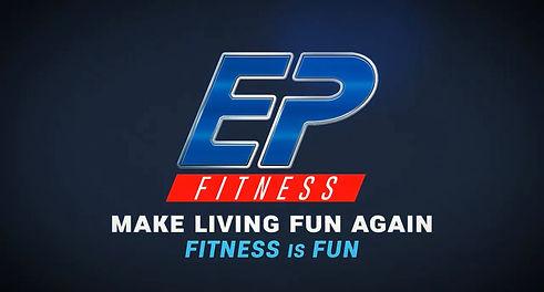 Make Living Fun Again.jpg