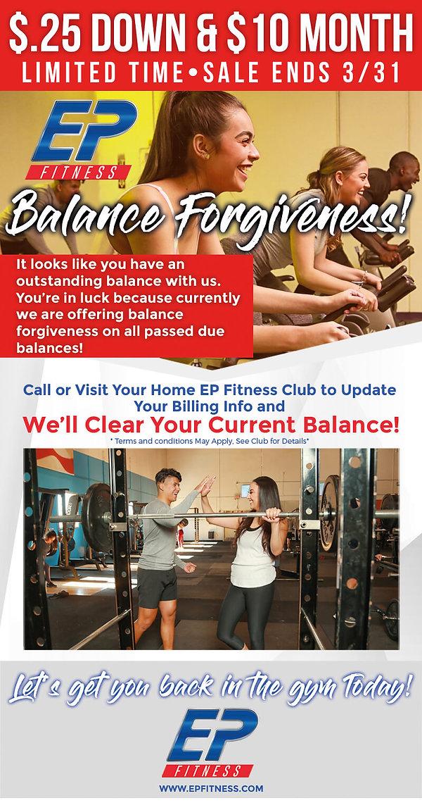 Balance-Forgiveness-copy.jpg