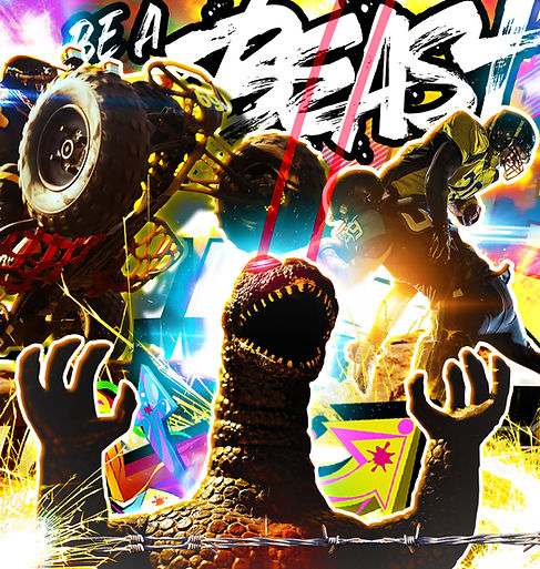 Be-A-Beast-copy.jpg