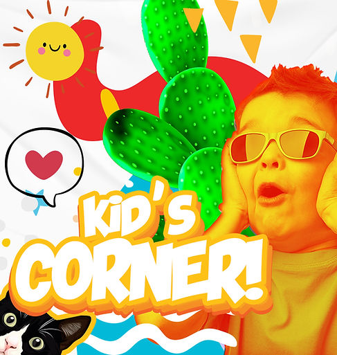 Kids-Corner-Artwork-copy.jpg