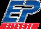 EP logo 100.png