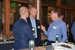 Everything IoT - AgTech Forum - 57 of 64