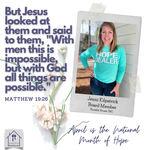 April Hope Month (1).mp4