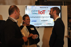 Everything IoT - AgTech Forum - 24 of 64