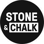 Stone and Chalk.jpg
