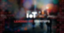 111256_Everything IoT_LAyout1_v5_081717.