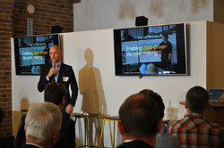 Everything IoT - AgTech Forum - 15 of 64
