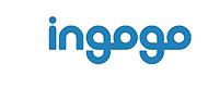 ingogo logo.png