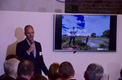 Everything IoT - AgTech Forum - 50 of 64
