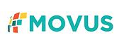 Movus.png
