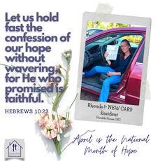 April Hope Month (2).mp4