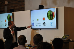 Everything IoT - AgTech Forum - 13 of 64