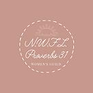 N.W.F.L. Proverbs LOGO.png
