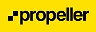 Propeller Aero logo.png