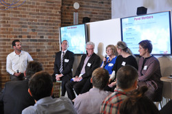 Everything IoT - AgTech Forum - 19 of 64