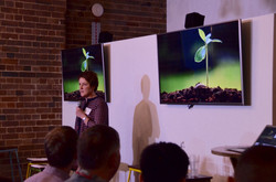 Everything IoT - AgTech Forum - 41 of 64