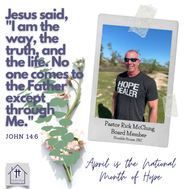 April Hope Month.mp4