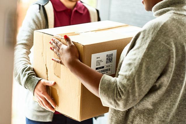 Online shopping2.jpg