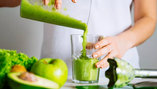 Detox Drinks (Juices) for Weight Loss