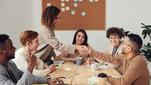 Team Lead/Consultant-Digital Marketing Analytics