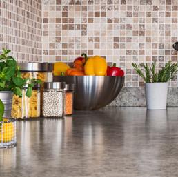 10 Small Kitchen Organization Ideas