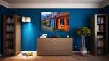 Best Wall Decor Ideas - How to Decorate a Blank Wall
