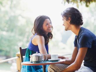 6 Interesting ways to Impress Your Girlfriend