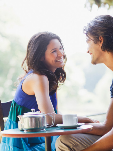 6 Interesting ways to Impress Your Girlfriend