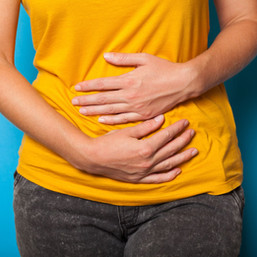 How to Cleanse the Colon Naturally