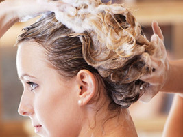 Best Hair wash Routine: tips to follow
