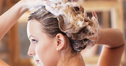 Hair wash Routine.jpg