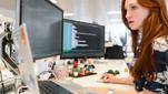 Software Engineer/DevOps