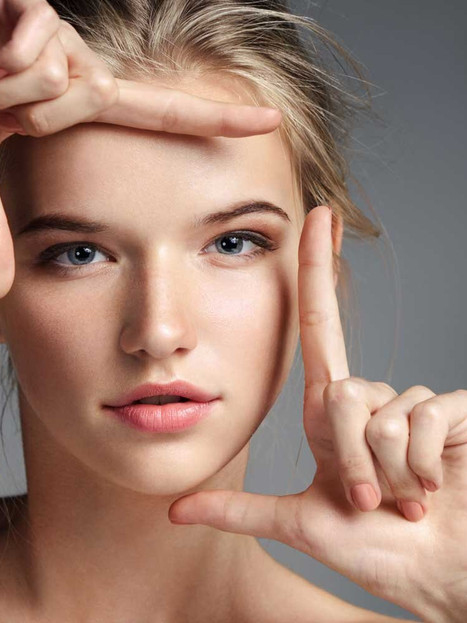 Simple skincare tips that your skin will thank you
