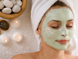 3 Simple DIY Face Mask that gives Instant Glow