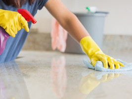 5 Best Cleaning Tools that are Essential for your Home
