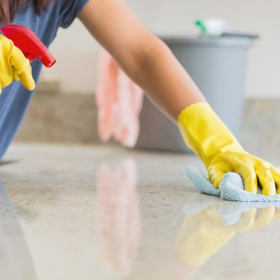 5 Best Home Cleaning Products Online