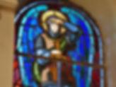 Archanges_Michaël_4-_île_aux_moines.JPG