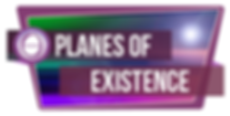 planes-of-existence.png