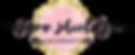 low_res_logo_transparent_centered_banner