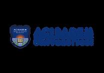 ACU_Logo_TR_01_yatay_png..png