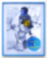 044-GWG-Mama-Nitzberg-UntitledSaccoAndVa