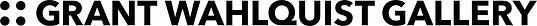 GWG-logo.jpg