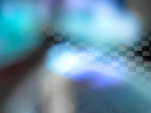 17_GWG-TadBeck-EyesOf-DeanSameshima-deta