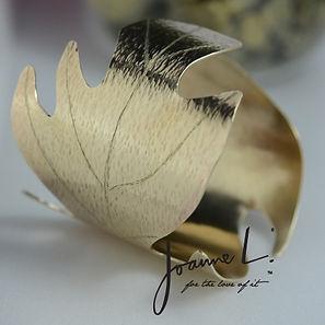 Joanne L Singapore Bespoke Jewellery Des