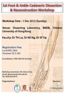 2013 Dec Workshop